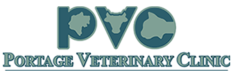 Portage Veterinary Clinic